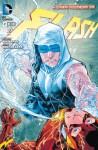 Flash 2
