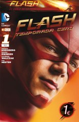 flash_temporada_cero