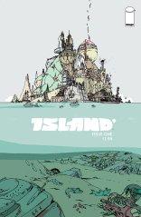 Island-1-cover