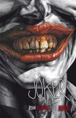 joker_deluxe