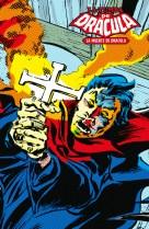Marvel-Limited-Edition-La-Tumba-de-Dracula-4