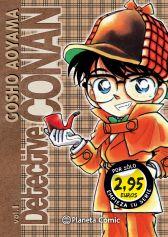 portada_ps-detective-conan-nueva-edicion-n-01-295_gosho-aoyama_201507141057