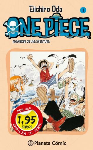 portada_ps-one-piece-n-01-195_eiichiro-oda_201507140949