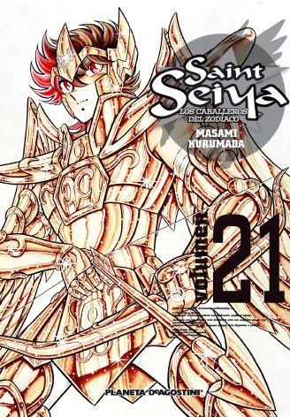portada_saint-seiya-n-21_masami-kurumada_201505041248