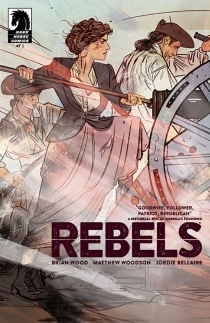 rebels-7-cover