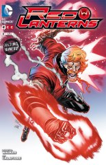 red_lanterns_num8
