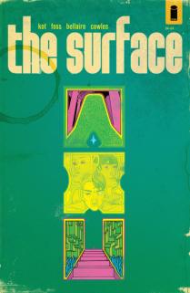 TheSurface_04-1