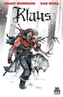 klaus-1-second-print-cover-by-dan-mora