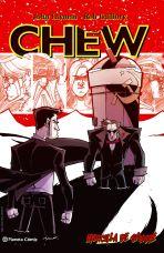 portada_chew-n-10_jlayman_201510271201