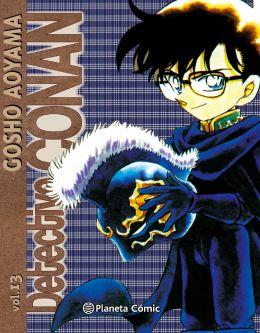 portada_detective-conan-nueva-edicion-n-13_gosho-aoyama_201510271156