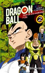 portada_dragon-ball-color-cell-n-02_akira-toriyama_201510201114