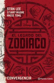 portada_el-legado-del-zodiaco-convergencia_disney_201509151806