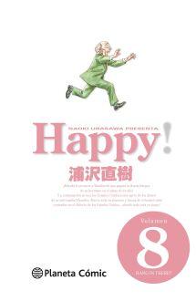 portada_happy-n-08_naoki-urasawa_201509151216