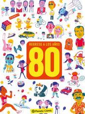 portada_regreso-a-los-80_varios-autores_201510211656