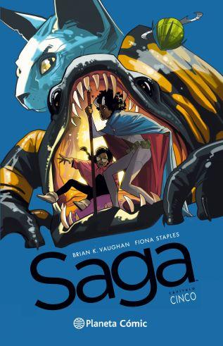 portada_saga-n-05_brian-kvaughan_201510271137
