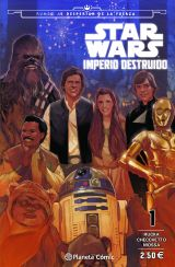 portada_star-wars-imperio-destruido-shattered-empire-n-01_varios-autores_201510021202