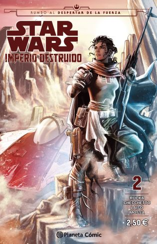 portada_star-wars-imperio-destruido-shattered-empire-n-02_varios-autores_201510271104