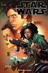 portada_star-wars-n-09_varios-autores_201510271102