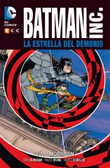 batman_inc_estrella_demonio