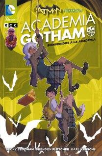 batman_presenta_academia_gotham