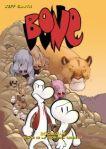 Bone 5