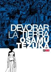 devorar_la_tierra_ok