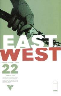 east-of-west-22-nick-dragotta