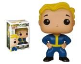 figura-pop-fallout-vault-boy