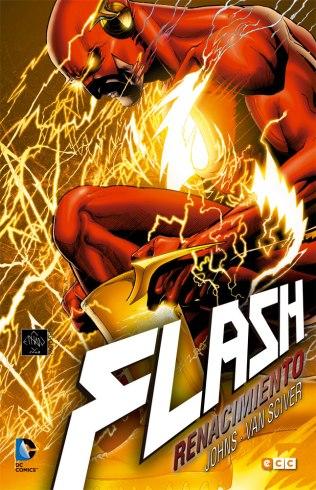 flash_renacimiento