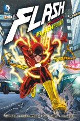 flash_rumbo_flashpoint