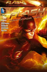 flash_temporada_cero_num2