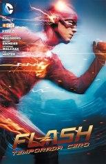 flash_temporada_cero_num3