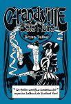 Grandville Bete Noire