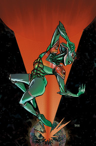 martian_manhunter_6_55ca840222dd26.22488281
