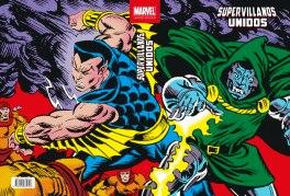 Marvel-Limited-Edition.-Supervillanos-Unidos1