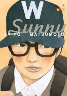 sunny_num2