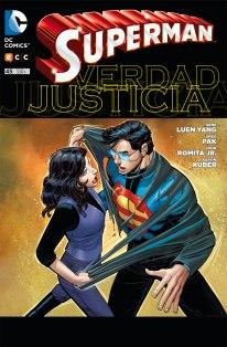 superman_num45