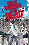 Tokyo summer of the dead 2