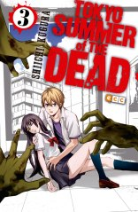 tokyo_summer_dead_3