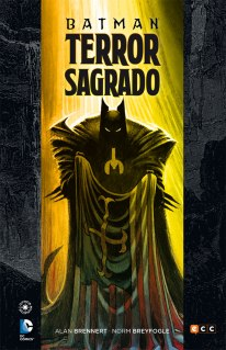 Batman_Terror_Sagrado