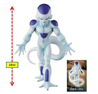 figura-banpresto-dragon-ball-freezer-19-1-1441321055