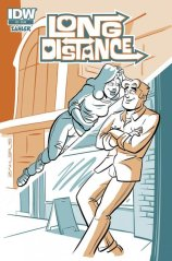idw-publishing-long-distance-issue-3