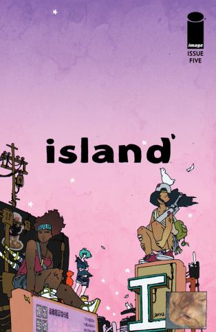 Island_05-1