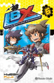 portada_little-battlers-experience-lbx-n-06_naohito-takahashi_201512111131