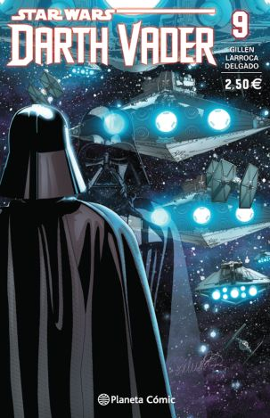 portada_star-wars-darth-vader-n-09_salvador-larroca_201512101519