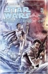 portada_star-wars-imperio-destruido-shattered-empire-n-03_greg-rucka_201510271113