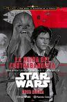 portada_star-wars-journey-to-the-force-awakensmuggler-s-run-han-solo_greg-rucka_201509021552