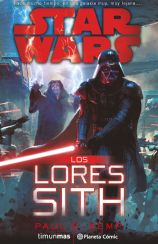 portada_star-wars-lords-of-the-sith_paul-s-kemp_201512100907