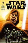 portada_star-wars-n-07_varios-autores_201508311642