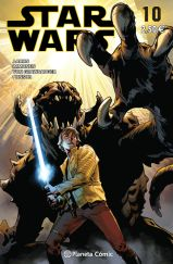 portada_star-wars-n-10_jason-aaron_201512101518